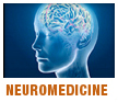 Neuromedicine Specialties