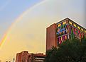 UF Health Shands Children's Hospital surges in three medical specialty rankings, nationally ranked in five specialties