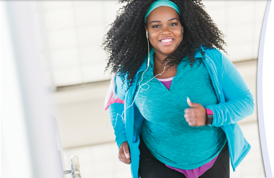 If you struggle with weight loss, we can help. Sign up for our free, educational seminar today.