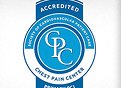 UF Health Jacksonville first in Florida to receive top accreditation for chest pain