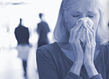 2018 Influenza Season