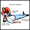 First aid convulsions, part 1