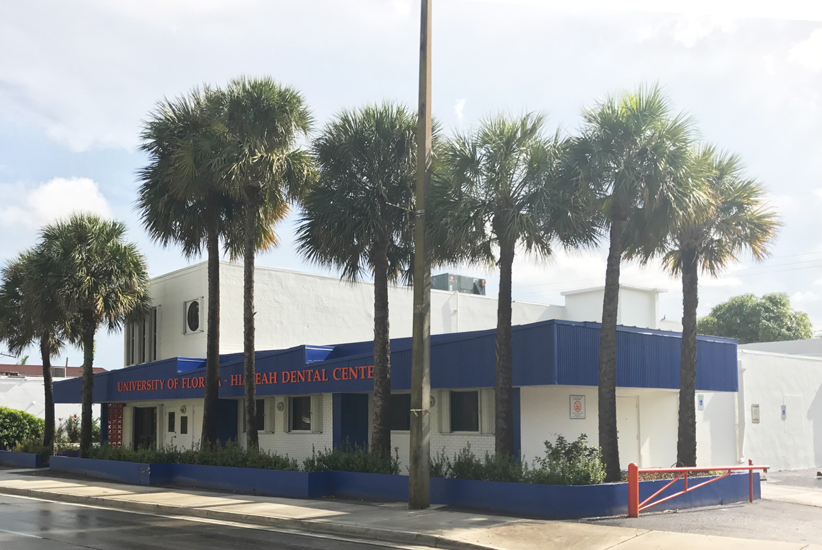 uf health hialeah dental center uf health university of florida