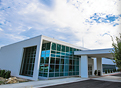 UF Health Emergency Center – Kanapaha opens its doors to patients