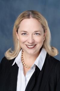 Dr. Amanda House