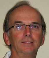 Dr. Gravenstein