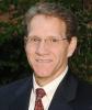 Dr. Daryl Reust