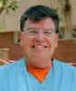 Dr. Edward McGough