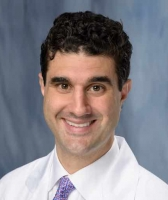 Dr. Arnaoutakis