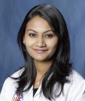 Dr. Fatima