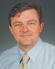 Dr. Coy D. Heldermon