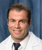 Dr. Mark Leyngold