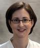Dr. Elizabeth Vorhis