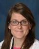 Dr. Lisa Spiguel