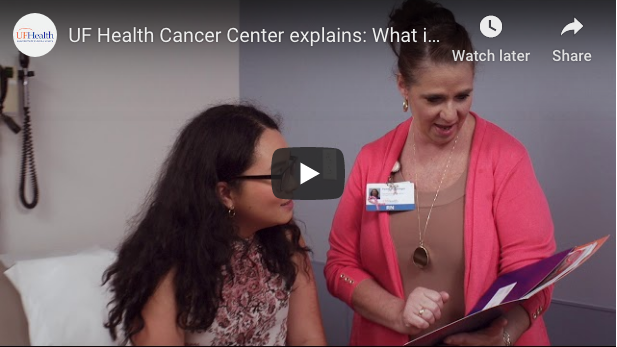 Learn What an Academic Health Center Is