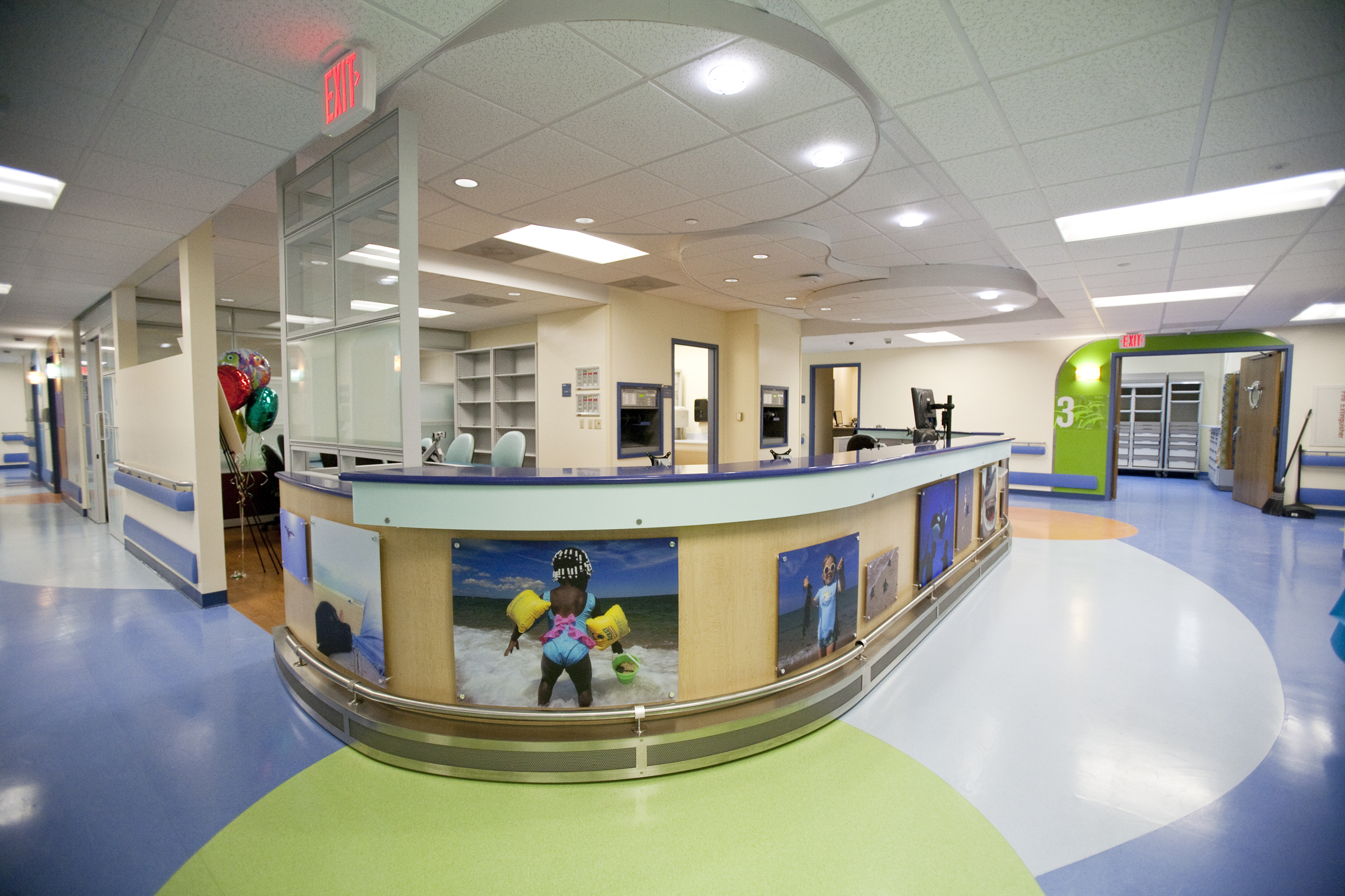 Expansions UF Health Shands Childrens HospitalAbout Us UF - Kids emergency room
