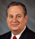 David J. Vukich, M.D.