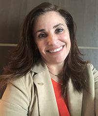 Amara Estrada, D.V.M.