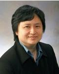 Sanda A. Tan, M.D., Ph.D.