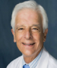 Dr. Carl J Pepine, Women's Cardiology Physician