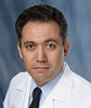 Gustavo Maegawa MD PhD