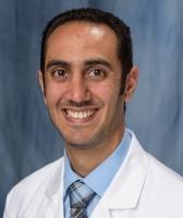 Dr. Massoomi