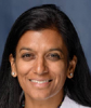 Dr. Monica Aggarwal, Women's Cardiology Physician