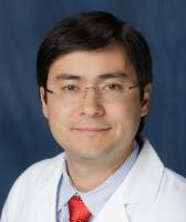 Dr. Machuca