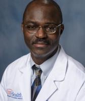 Dr. Oduntan