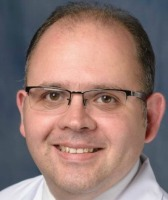Dr. Mauricio Pipkin