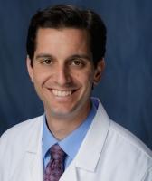 Dr. Vilaro