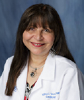 Dr. Vilma Torres, Women's Cardiology Physician