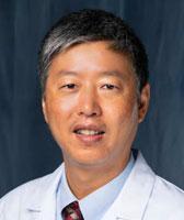 Kevin Xiang, MD, PhD