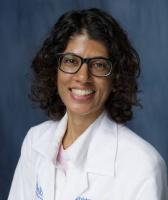 Dr. Krishnasamy