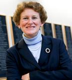 Mary Ann Kiely