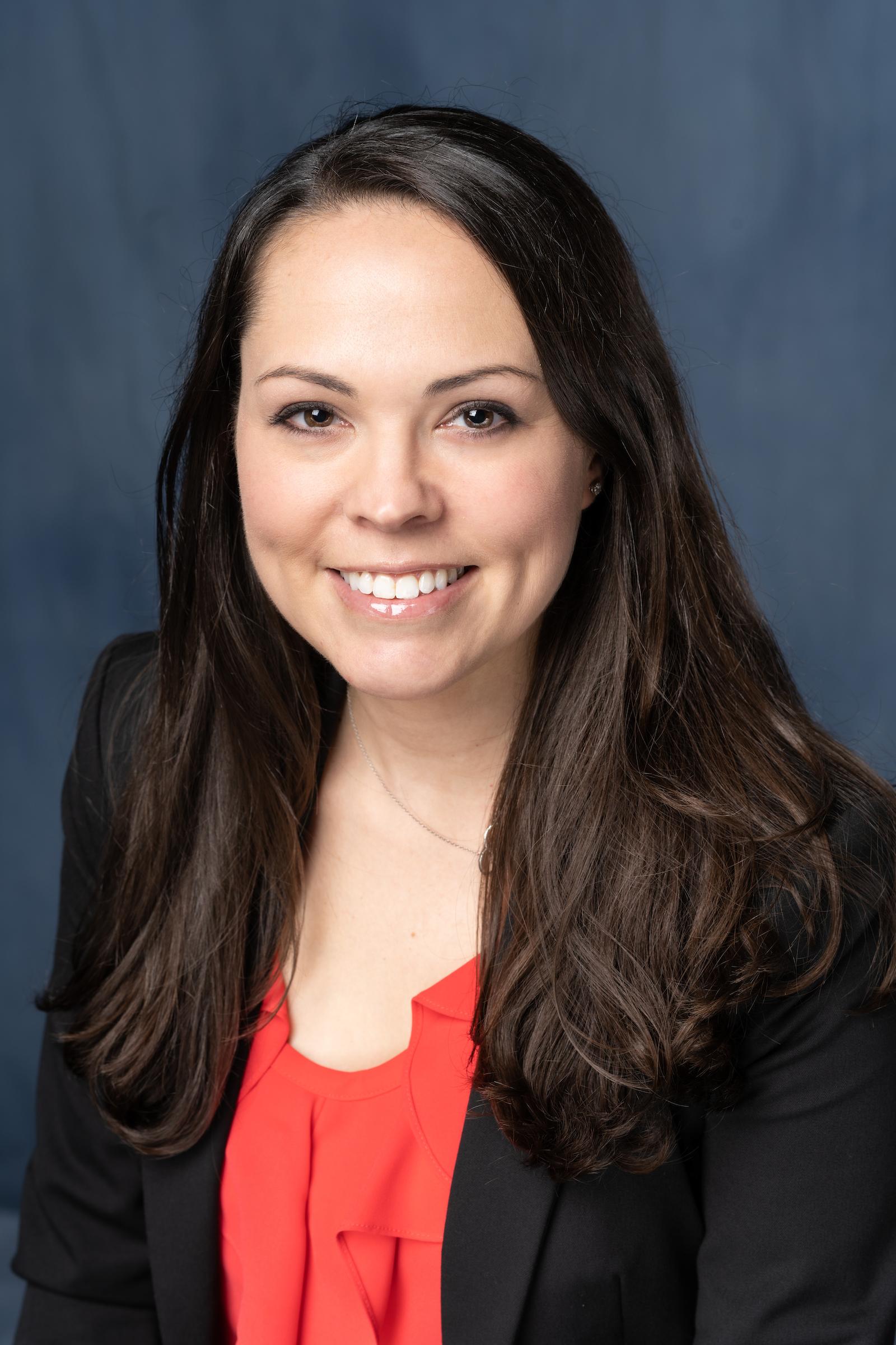 Kirsten Freeman