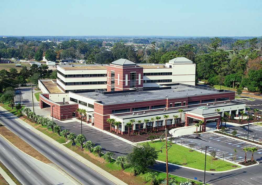 UF Diabetes Institute