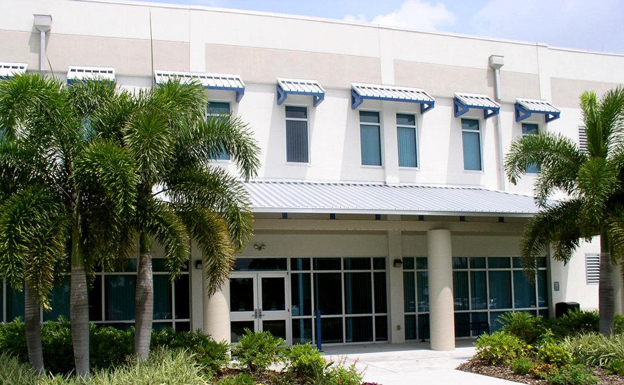 UF Health St Petersburg Dental Center UF Health University of