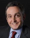 Michael Okin