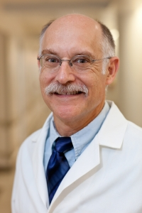 Alfred S. Lewin, Ph.D., is a professor in the UF College of Medicine department of molecular genetics and microbiology.