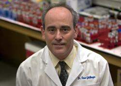 Bruce Goldberger, Ph.D.