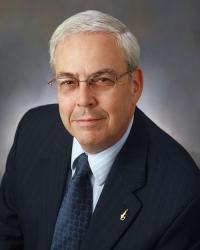 Dr. Richard Bucciarelli