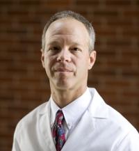 David Ostrov, Ph.D.