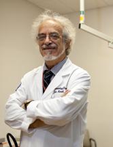 Jan S. Moreb, M.D.