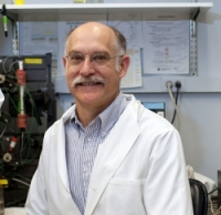 Alfred S. Lewin, Ph.D, a professor in the department of molecular genetics and microbiology
