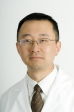 Peter B. Kang, M.D., University of Florida College of Medicine,chief of pediatric neurology
