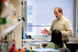 Todd Golde, M.D., Ph.D.