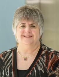 Diana Wilkie, Ph.D., R.N., FAAN