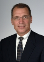 Peter J. Carek, M.D., chairman of the department of community health and family medicine at the University of Florida College of Medicine