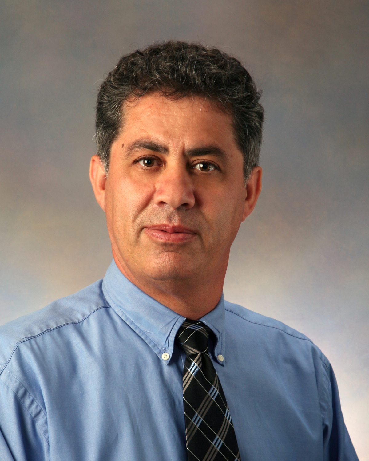 Cancer researcher to lead department of anatomy and cell biology ...